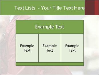 0000075754 PowerPoint Template - Slide 59