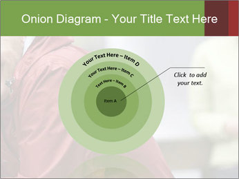 0000075754 PowerPoint Template - Slide 61