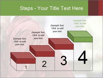 0000075754 PowerPoint Template - Slide 64