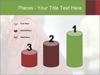 0000075754 PowerPoint Template - Slide 65