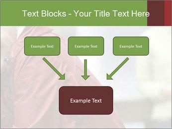0000075754 PowerPoint Template - Slide 70