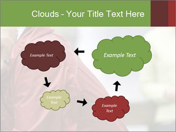 0000075754 PowerPoint Template - Slide 72