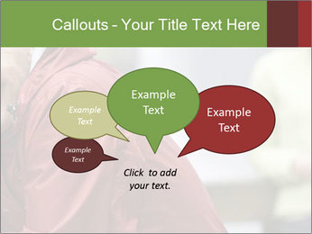 0000075754 PowerPoint Template - Slide 73