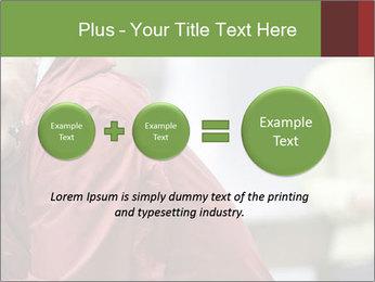 0000075754 PowerPoint Template - Slide 75