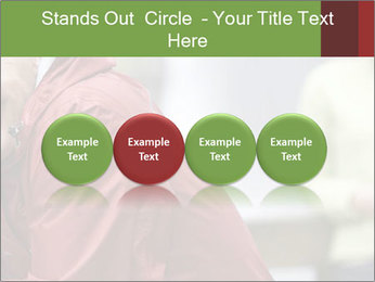 0000075754 PowerPoint Template - Slide 76