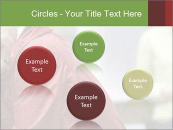0000075754 PowerPoint Template - Slide 77