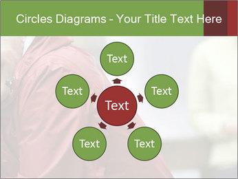 0000075754 PowerPoint Template - Slide 78