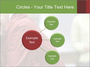 0000075754 PowerPoint Template - Slide 79