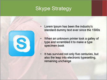 0000075754 PowerPoint Template - Slide 8