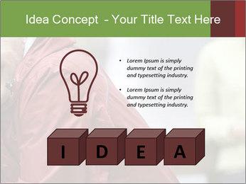 0000075754 PowerPoint Template - Slide 80