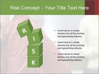 0000075754 PowerPoint Template - Slide 81