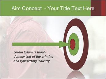0000075754 PowerPoint Template - Slide 83