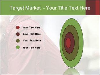 0000075754 PowerPoint Template - Slide 84