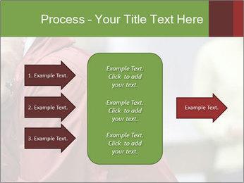 0000075754 PowerPoint Template - Slide 85