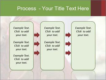 0000075754 PowerPoint Template - Slide 86