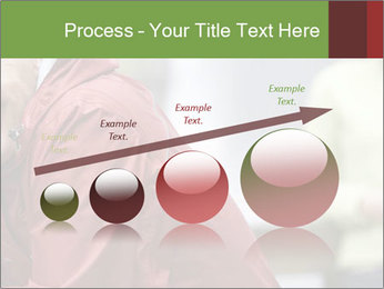 0000075754 PowerPoint Template - Slide 87