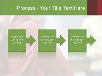 0000075754 PowerPoint Template - Slide 88