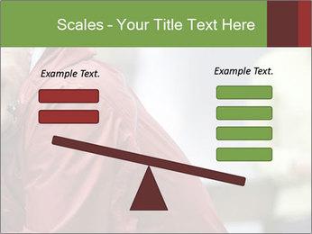 0000075754 PowerPoint Template - Slide 89