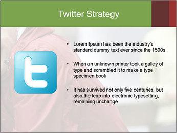 0000075754 PowerPoint Template - Slide 9
