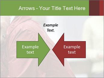 0000075754 PowerPoint Template - Slide 90