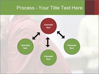 0000075754 PowerPoint Template - Slide 91