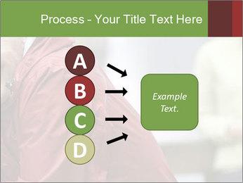 0000075754 PowerPoint Template - Slide 94