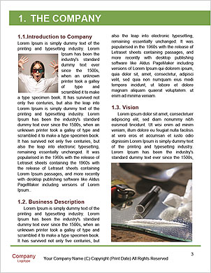 0000075754 Word Template - Page 3