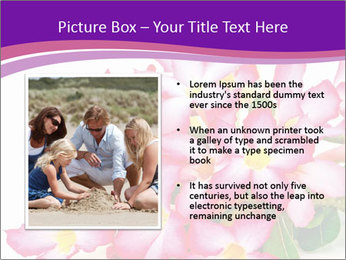 0000075755 PowerPoint Template - Slide 13