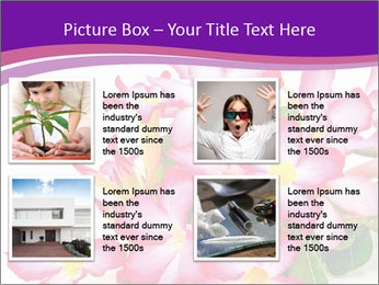 0000075755 PowerPoint Template - Slide 14
