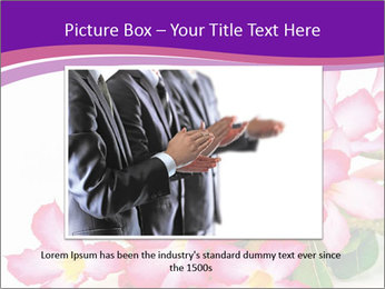 0000075755 PowerPoint Template - Slide 16