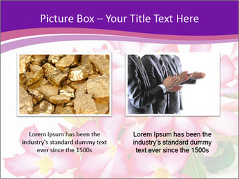 0000075755 PowerPoint Template - Slide 18