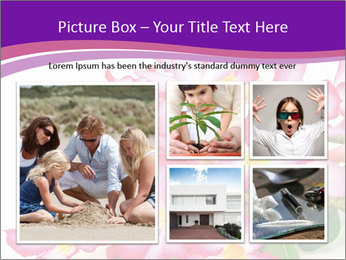0000075755 PowerPoint Template - Slide 19