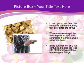 0000075755 PowerPoint Template - Slide 20