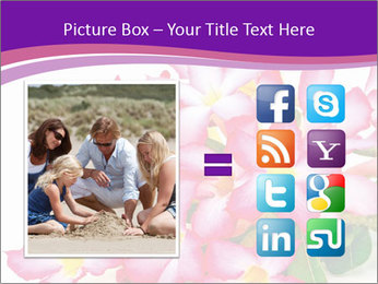 0000075755 PowerPoint Template - Slide 21