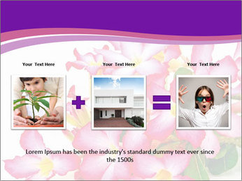 0000075755 PowerPoint Template - Slide 22