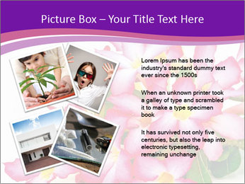 0000075755 PowerPoint Template - Slide 23
