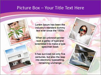 0000075755 PowerPoint Template - Slide 24