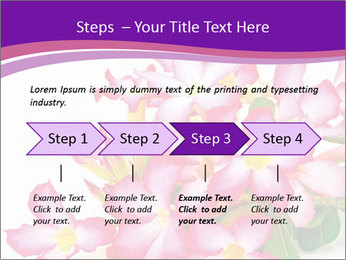0000075755 PowerPoint Template - Slide 4