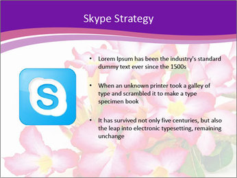 0000075755 PowerPoint Template - Slide 8