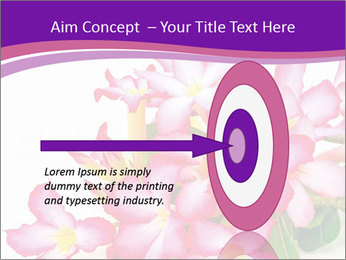 0000075755 PowerPoint Template - Slide 83
