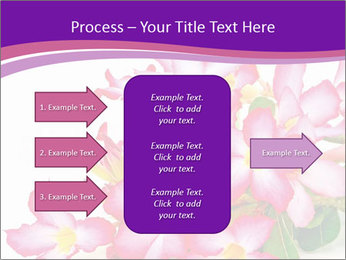 0000075755 PowerPoint Template - Slide 85