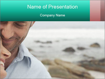 0000075756 PowerPoint Template