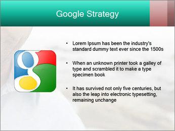 0000075756 PowerPoint Template - Slide 10