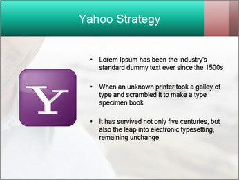 0000075756 PowerPoint Template - Slide 11