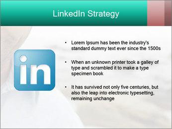 0000075756 PowerPoint Template - Slide 12