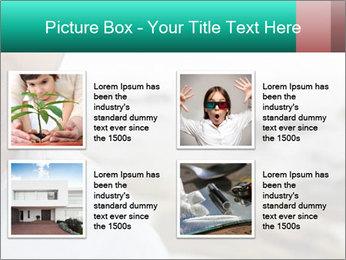 0000075756 PowerPoint Template - Slide 14