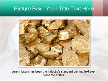 0000075756 PowerPoint Template - Slide 15