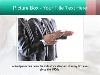 0000075756 PowerPoint Template - Slide 16