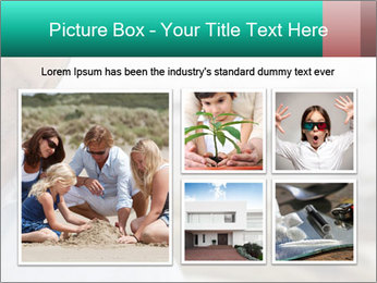 0000075756 PowerPoint Template - Slide 19