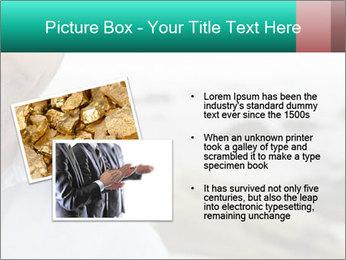 0000075756 PowerPoint Template - Slide 20